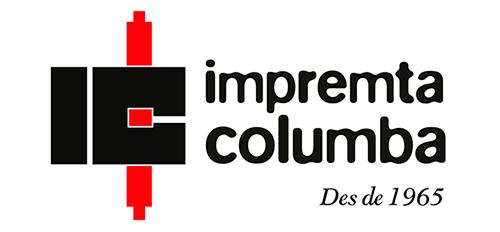 Impremta Columba