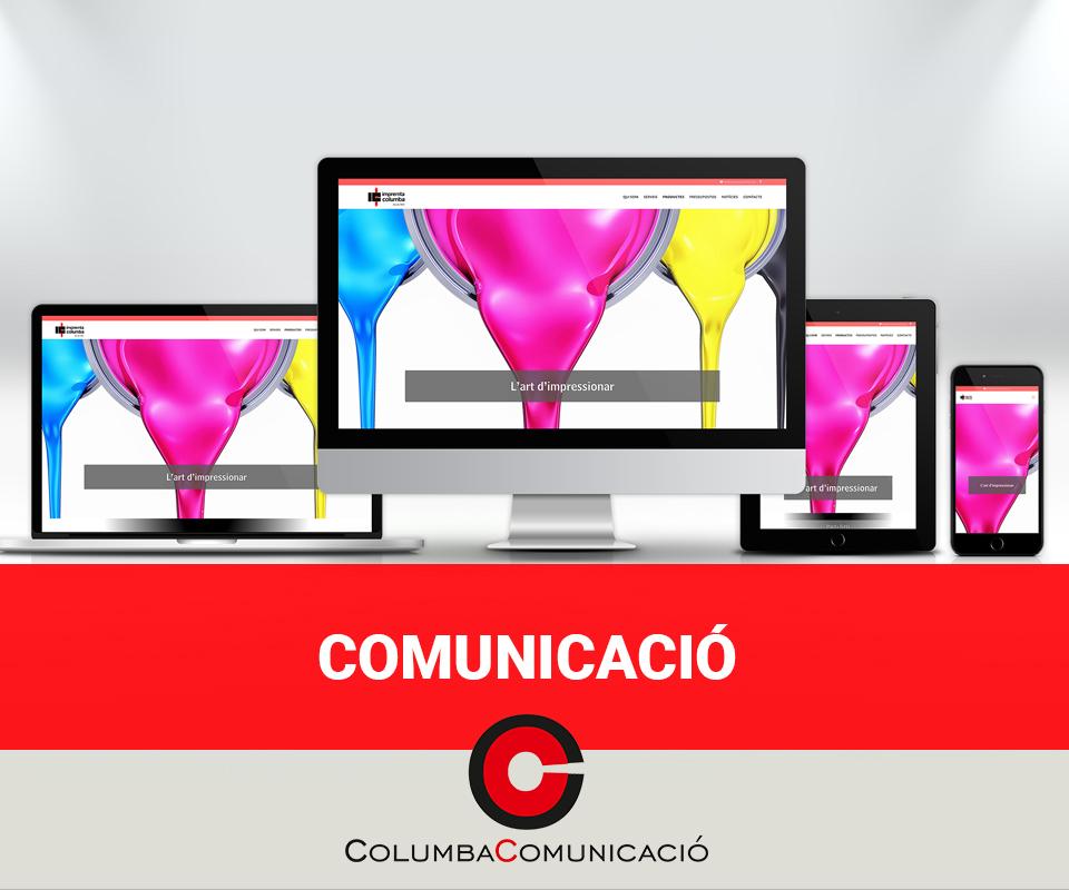 img-serveis-home-comunicacio